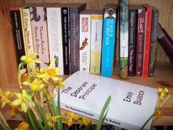 Bookshelf_bullock_full