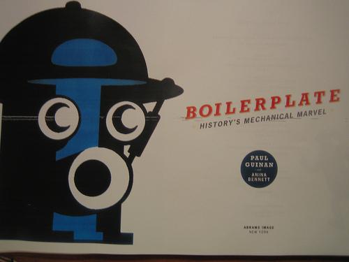 A-boiler1