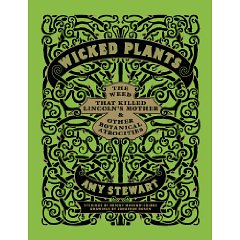 Wicked-plants