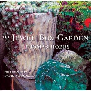 Jewel-box-cover
