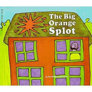 Big-orange-splot-cover