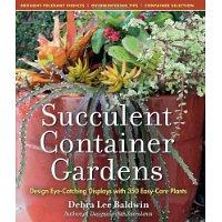 Succulent-cover1
