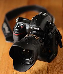 100411-131055-135.0-mm-f_3.2.jpg