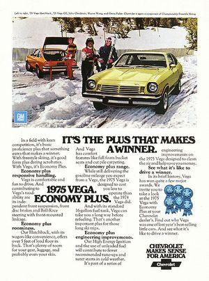 445px-1975_Chevy_Vega_Ad