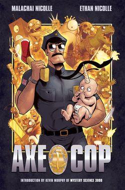 Axe.cop