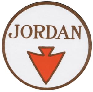 JordanEmblem1916