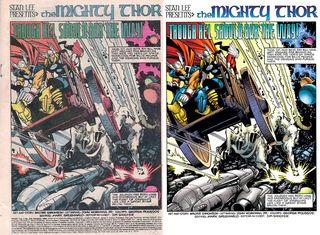 Thor.omni.compjpg