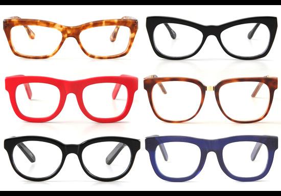 frame kacamata