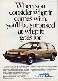 Ad_honda_civic_hatchback_brown_when_1985