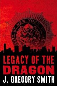 LegacyDragon