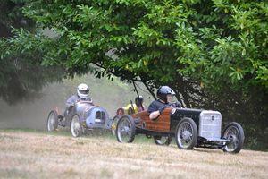 Gittreville Grand Prix 2011