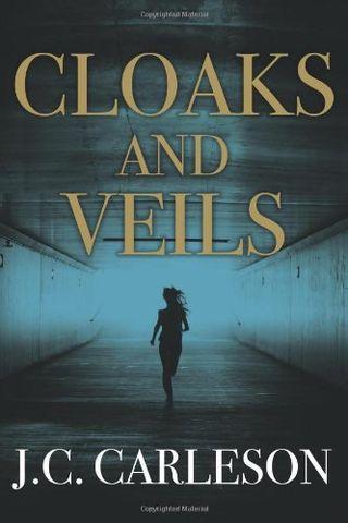 CloaksAndVeils