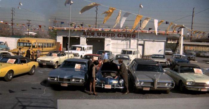 Af_Ashland_als_used_cars_1970