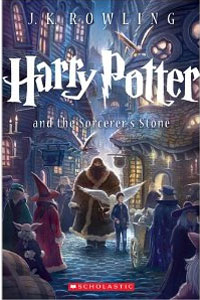 HP1_new_cover