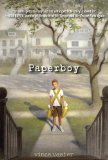 Paperboy160