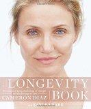 LongevityBook200