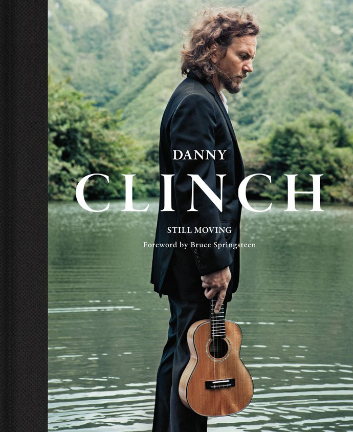 ABR_DannyClinch_cover