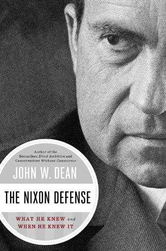 ABR_Nixon