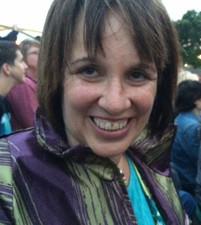 Jill Shtulman
