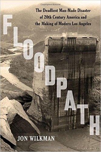 HisFloodpath