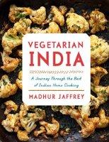 VegetarianIndia200